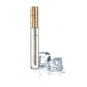 Los Placeres de Lola Kissables Hot & Cold Nip Gloss Bijoux Indiscrets