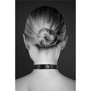 Los Placeres de Lola necklace with ring by Bijoux pour toi