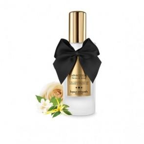 Los Placeres de Lola Aphrodisia 2 in 1 -scented silicone massage and intimate gel Bijoux Indiscrets