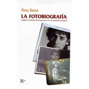 Los Placeres de Lola libro La Fotobiografía