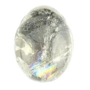 Los Placeres de lola quartz egg