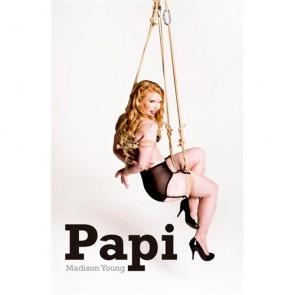 Los Placeres de Lola libro Papi