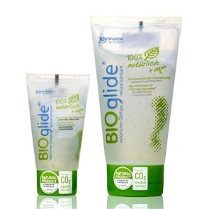 Los Placeres de Lola lubricant Bioglide