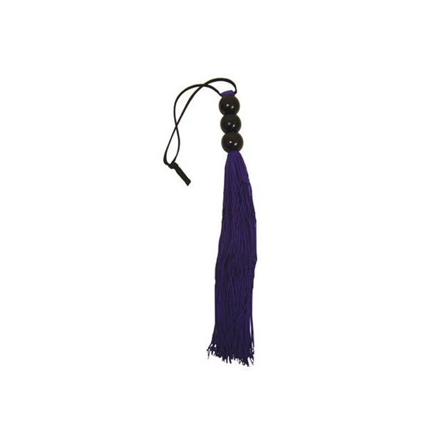 Los Placeres de Lola Rubber Rubber Whip Whip