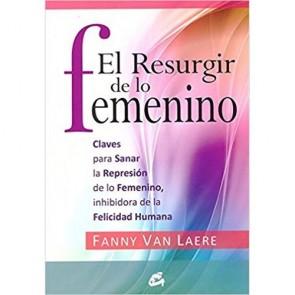 Los Placeres de Lola libro El Resurgir de lo Femenino