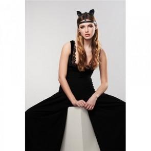 Los Placeres de Lola accessory with cat ears MAZE de Bijoux Indiscrets