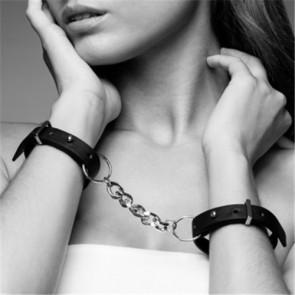 Los Placeres de Lola handcuffs bracelet MAZE de Bijoux Indiscrets