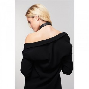 Los Placeres de Lola fringed necklace MAZE de Bijoux Indiscrets