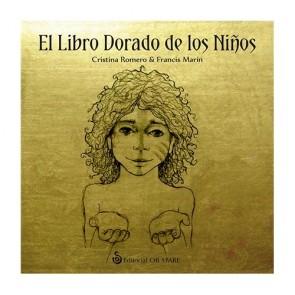 Los Placeres de Lola El Libro Dorado de los Niños
