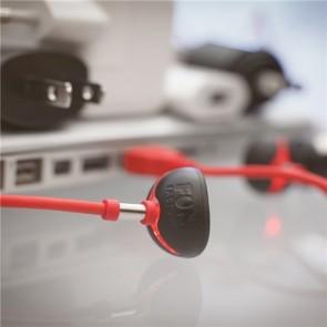 Los placeres de Lola cargador y pilas recargable Hybrid Kit by Fun Factory