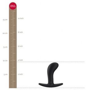 Los Placeres de Lola plug anal bootie de Fun Factory