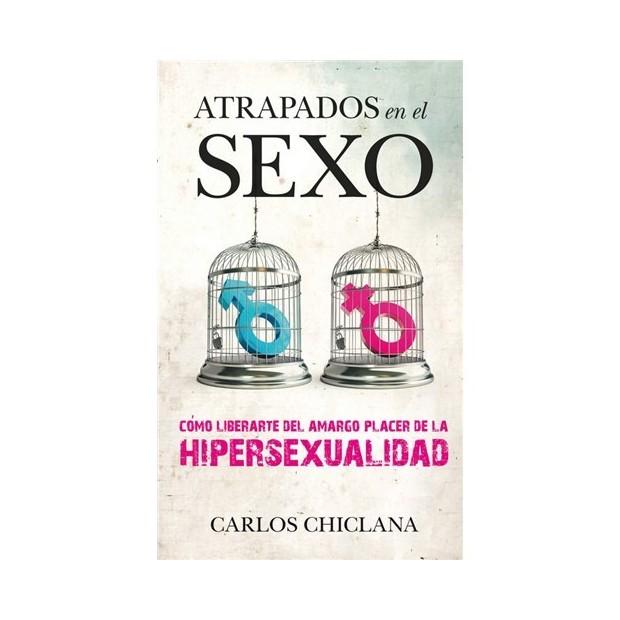 Los Placeres de Lola libro Atrapados en el Sexo