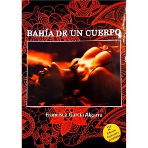 Los Placeres de Lola libro Bahía de un Cuerpo