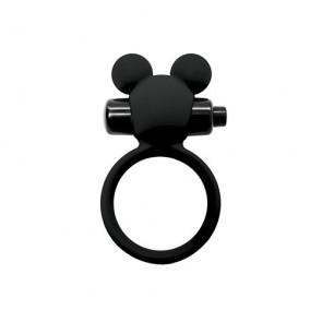 Los Placeres de Lola VIRGITE vibrating ring