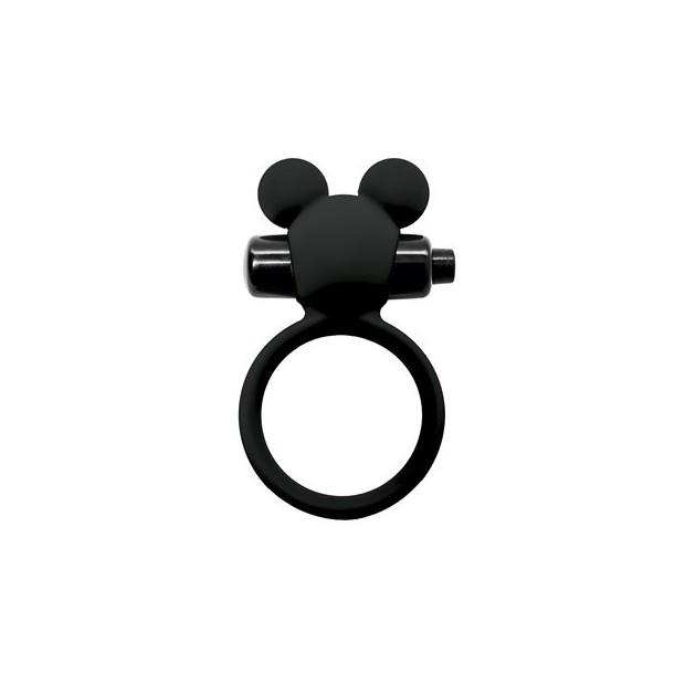 Los Placeres de Lola anillo vibrador de VIRGITE