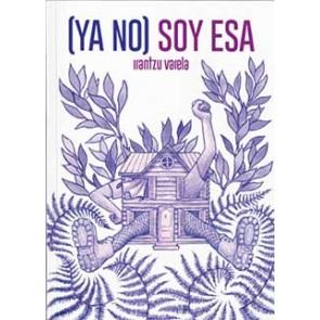 Los Placeres de Lola Monográfico Píkara (Ya No) Soy Esa