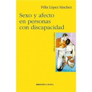 Los Placeres de Lola libro Sexo y Afecto en Personas con Discapacidad