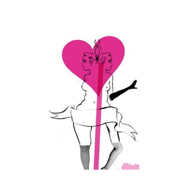 Los Placeres de Lola Taller-tupper sexualidad femenina