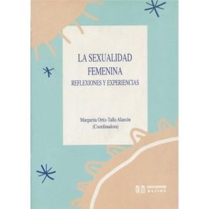 Los Placeres de Lola libro La Sexualidad Femenina