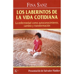 Los Placeres de Lola libro Los Laberintos de la Vida Cotidiana