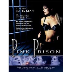 Los Placeres de Lola movie Pink Prison