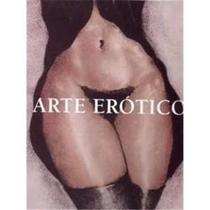 Los Placeres de Lola libro Arte Erótico