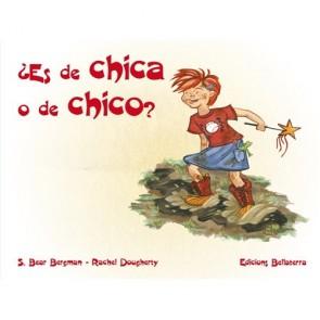 Los Placeres de Lola libro ¿Es de Chica o es de Chico?