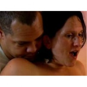 Los Placeres de Lola documentary Orgasmic Birth