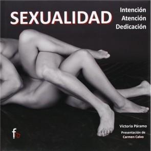 Los Placeres de Lola libro Sexualidad