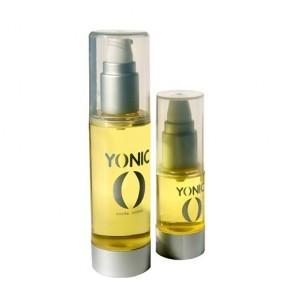 Los Placeres de Lola oil Yonic