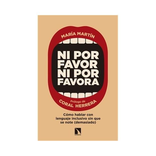 Los Placeres de Lola libro Ni por Favor Ni por Favora